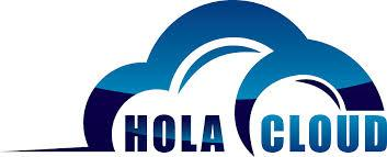 SLALOM participates in Hola Cloud Conference