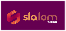 SLALOM presents a first Webinar on Cloud SLAs and Contracts